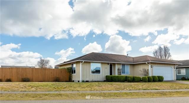 16227 Prairie Creek Loop SE, Yelm, WA 98597 (#1736008) :: Canterwood Real Estate Team