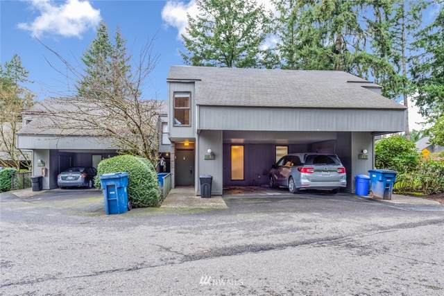 6525 139th Place NE #34, Redmond, WA 98052 (#1736013) :: The Shiflett Group