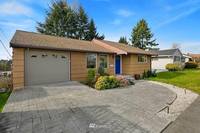 8131 20th Avenue SW, Seattle, WA 98106 (#1736020) :: Costello Team
