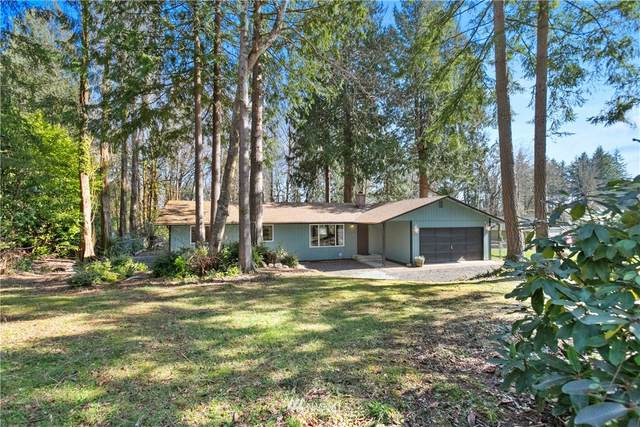 4255 Phillips Road SE, Port Orchard, WA 98366 (#1736026) :: The Kendra Todd Group at Keller Williams