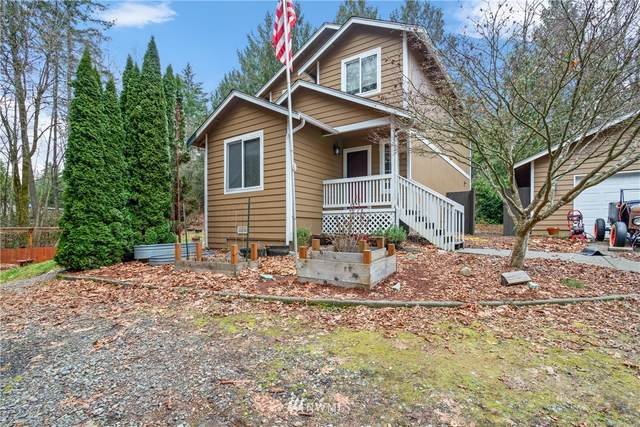 4678 Aiken Road SE, Port Orchard, WA 98366 (#1736028) :: Better Homes and Gardens Real Estate McKenzie Group