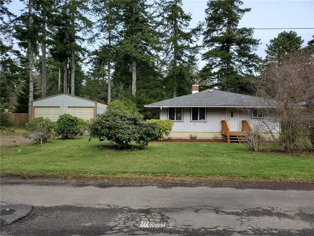 4221 180th Place, Long Beach, WA 98631 (#1736029) :: Priority One Realty Inc.