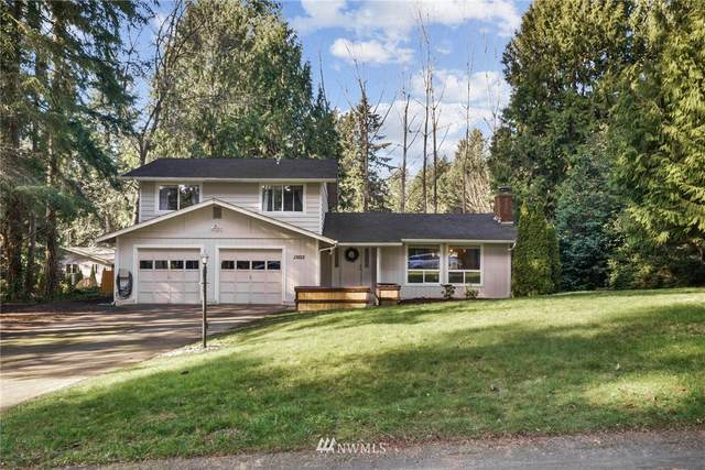 13822 55th Avenue NW, Gig Harbor, WA 98332 (#1736033) :: Priority One Realty Inc.