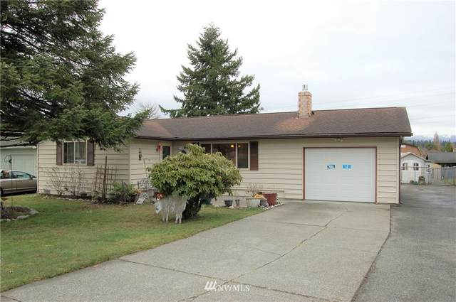 308 N 17th Street, Mount Vernon, WA 98273 (#1736037) :: Canterwood Real Estate Team