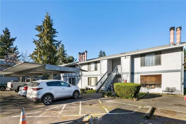 17313 Smoky Point Boulevard, Arlington, WA 98223 (#1736061) :: Pickett Street Properties
