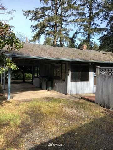 622 Quinault Avenue SE, Ocean Shores, WA 98569 (#1736066) :: The Original Penny Team