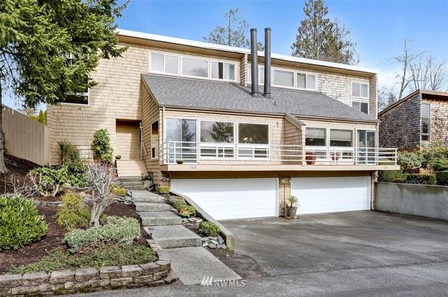 2018 S 233rd Street, Des Moines, WA 98198 (#1736069) :: Shook Home Group