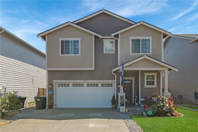 9546 Tyler Terrace Court SE, Yelm, WA 98597 (#1736070) :: Canterwood Real Estate Team