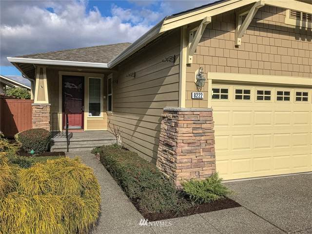 8222 Bainbridge Loop NE, Lacey, WA 98516 (#1736079) :: Engel & Völkers Federal Way