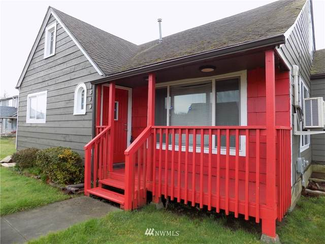 1819 Pacific Avenue, Aberdeen, WA 98520 (#1736083) :: The Original Penny Team