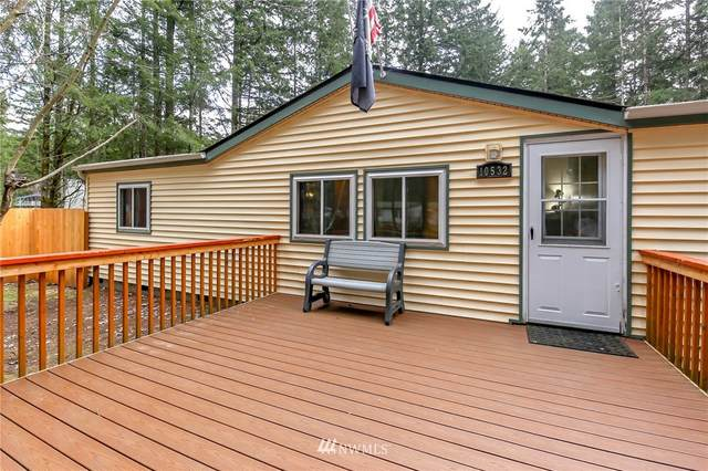 10532 Fairview Boulevard SW, Port Orchard, WA 98367 (#1736090) :: Priority One Realty Inc.