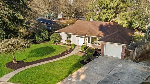 409 10th Avenue Ct NE, Puyallup, WA 98372 (#1736095) :: Priority One Realty Inc.