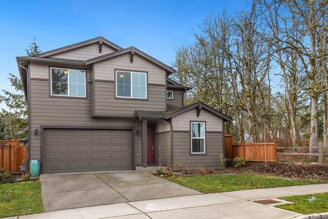 1914 Mayes Road SE, Lacey, WA 98503 (#1736096) :: Northwest Home Team Realty, LLC