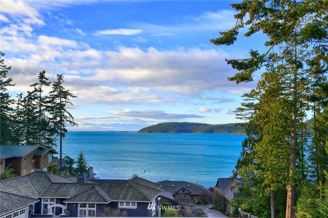 4210 Osprey Lane, Anacortes, WA 98221 (MLS #1736099) :: Brantley Christianson Real Estate