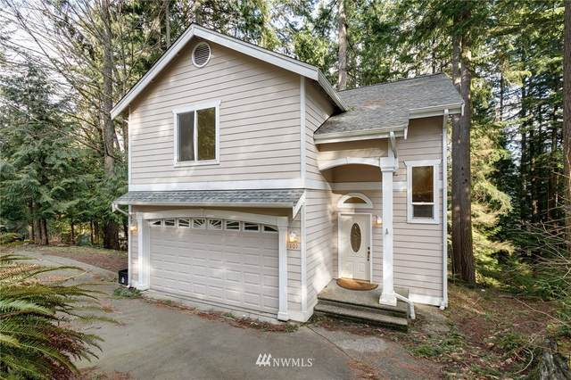 101 Sudden Valley Drive, Bellingham, WA 98229 (#1736105) :: Canterwood Real Estate Team