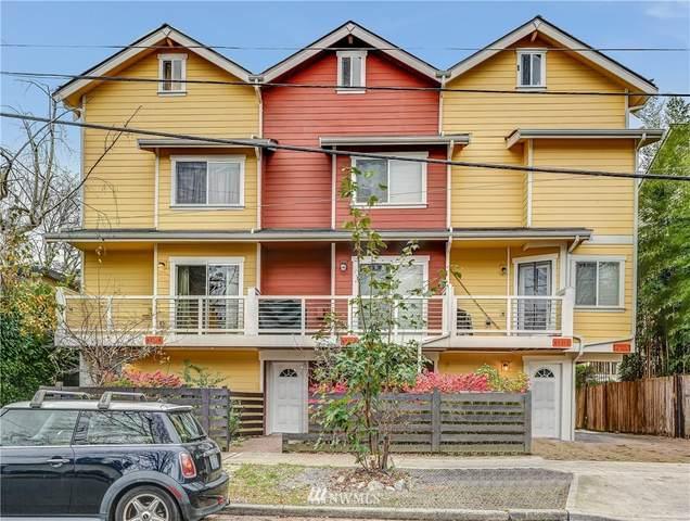 6531 5th Avenue NE A, Seattle, WA 98115 (#1736112) :: Priority One Realty Inc.