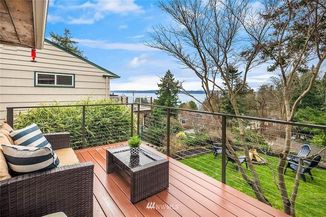 8434 46th Avenue SW, Seattle, WA 98136 (#1736116) :: Becky Barrick & Associates, Keller Williams Realty