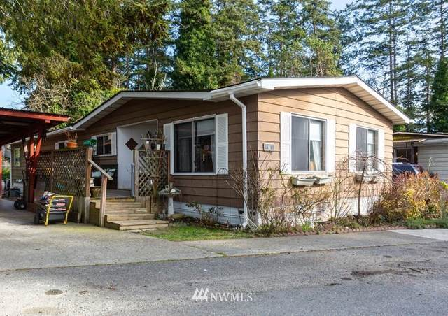 700 NW Crosby Avenue #3, Oak Harbor, WA 98277 (#1736129) :: Canterwood Real Estate Team