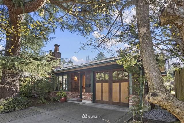 1815 E Mcgraw Street, Seattle, WA 98112 (#1736131) :: Northern Key Team