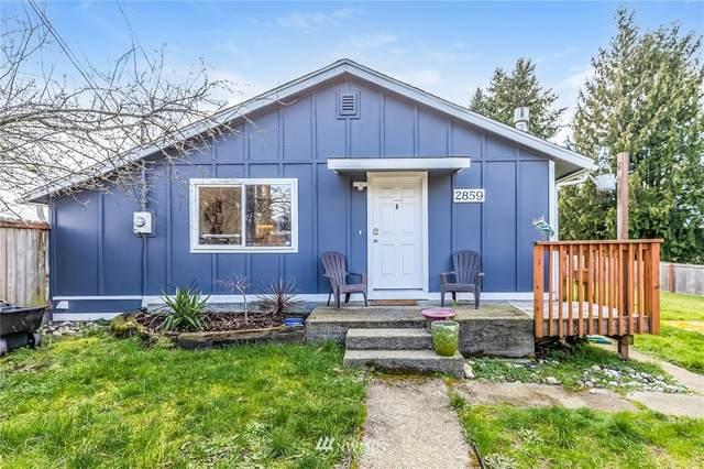 2859 Hemlock Street, Bremerton, WA 98310 (MLS #1736134) :: Brantley Christianson Real Estate