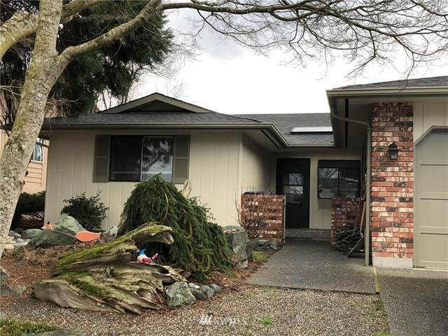 1309 34th St, Anacortes, WA 98221 (MLS #1736138) :: Brantley Christianson Real Estate