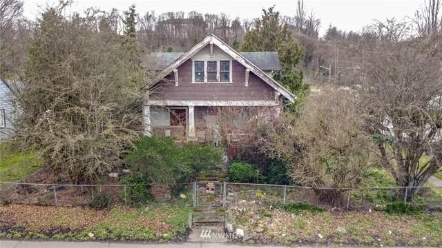 3302 E Portland Avenue, Tacoma, WA 98404 (MLS #1736140) :: Brantley Christianson Real Estate