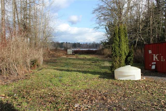 6121 97th Drive NE, Lake Stevens, WA 98258 (#1736142) :: Canterwood Real Estate Team