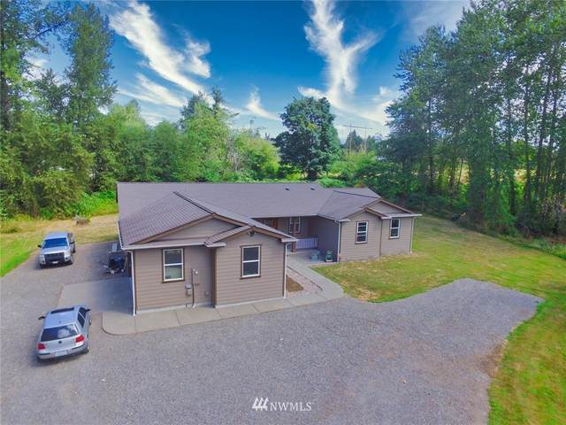 13023 42nd Avenue E, Tacoma, WA 98446 (MLS #1736156) :: Brantley Christianson Real Estate