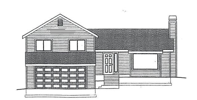 239 Hammond Lane, Rock Island, WA 98850 (#1736160) :: Priority One Realty Inc.
