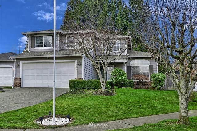 302 95th Dr Se, Lake Stevens, WA 98258 (#1736172) :: M4 Real Estate Group