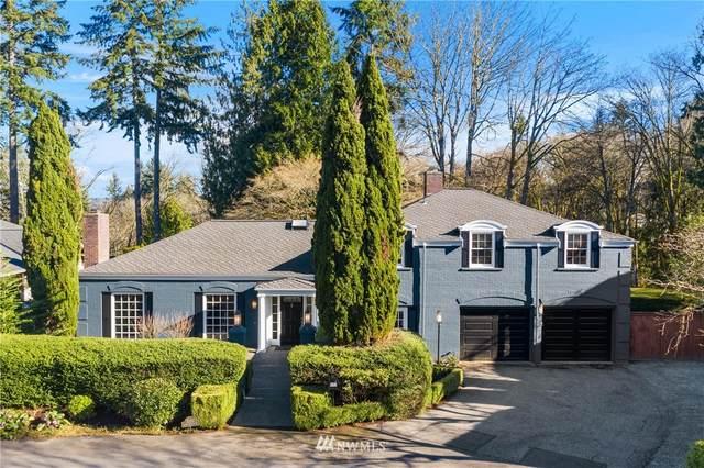 5330 90th Avenue SE, Mercer Island, WA 98040 (#1736175) :: Urban Seattle Broker