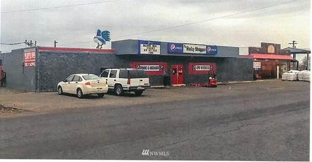 222608 E Game Farm Road, Kennewick, WA 99337 (#1736254) :: Better Properties Real Estate