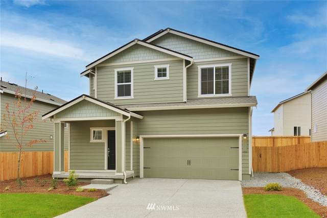 31617 120th Place SE, Sultan, WA 98294 (#1736259) :: Shook Home Group