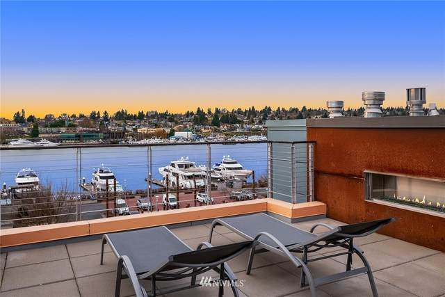 2806 Fairview Avenue E, Seattle, WA 98102 (#1736286) :: TRI STAR Team | RE/MAX NW