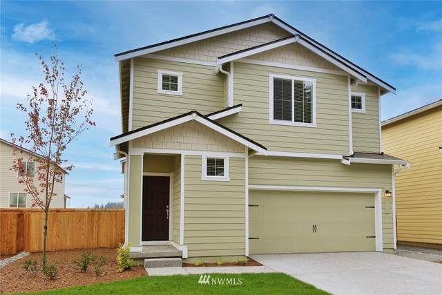 31624 Winston Street SE, Sultan, WA 98294 (#1736318) :: Priority One Realty Inc.