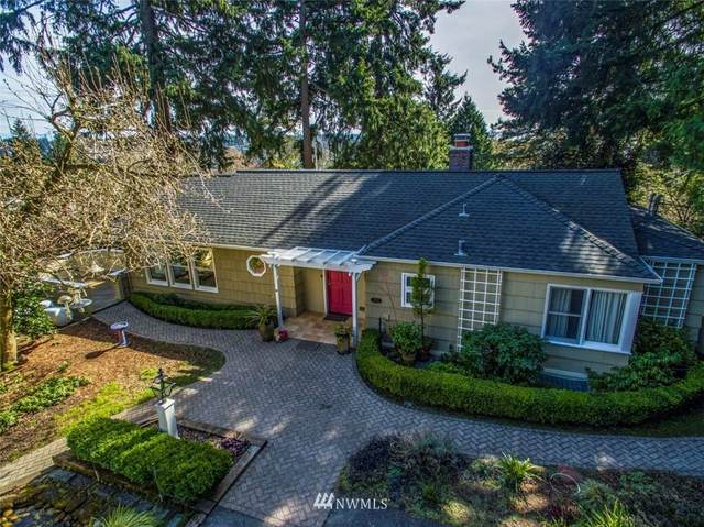 1502 SW 170th Street, Normandy Park, WA 98166 (#1736320) :: TRI STAR Team | RE/MAX NW