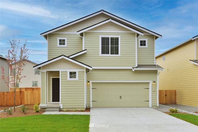 12018 316th Avenue SE, Sultan, WA 98294 (#1736325) :: Shook Home Group