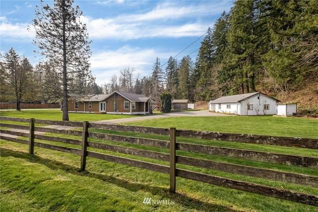 24653 208th Avenue SE, Maple Valley, WA 98038 (#1736332) :: Engel & Völkers Federal Way