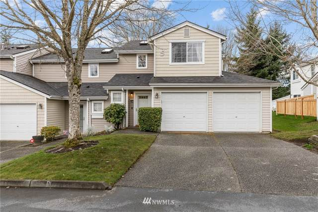 10030 Holly Drive #54, Everett, WA 98204 (#1736344) :: Northern Key Team