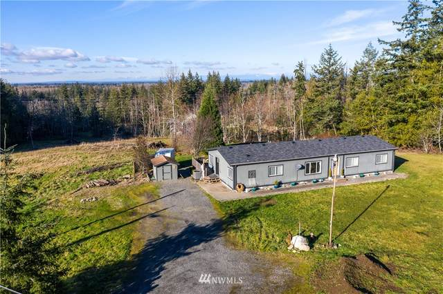 3060 Kelly Road, Bellingham, WA 98226 (#1736347) :: Better Homes and Gardens Real Estate McKenzie Group