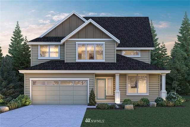 5522 84th Drive NE, Marysville, WA 98270 (#1736349) :: Beach & Blvd Real Estate Group