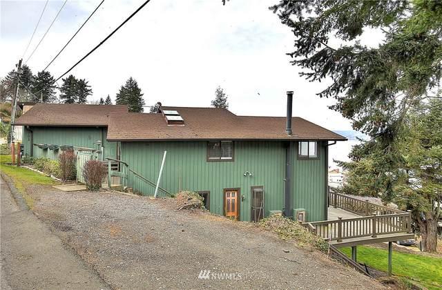 6708 Soundview Drive NE, Tacoma, WA 98422 (#1736362) :: NextHome South Sound