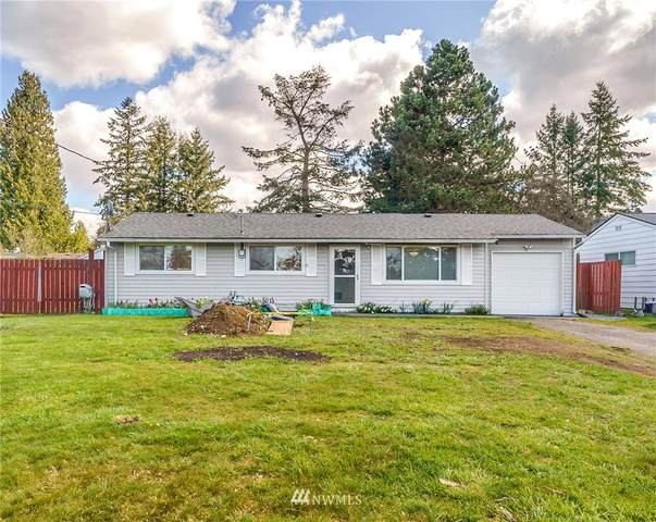 30650 2nd Avenue SW, Federal Way, WA 98023 (#1736364) :: Better Properties Real Estate