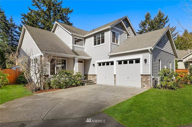 17416 5th Place W, Bothell, WA 98012 (#1736370) :: Front Street Realty