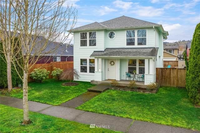 16024 Lakeview Avenue SE, Monroe, WA 98272 (#1736372) :: Shook Home Group