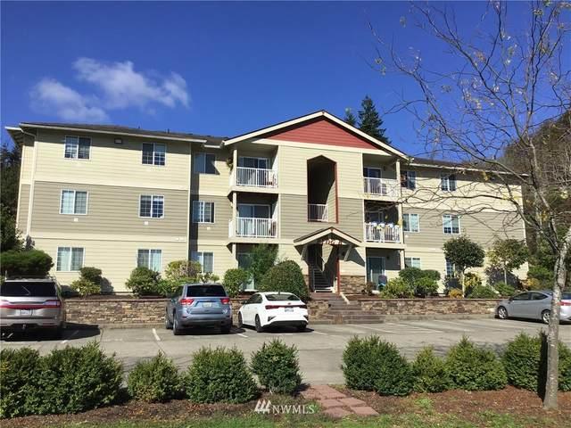 10 Monohon Landing Road, Raymond, WA 98577 (#1736386) :: Keller Williams Western Realty