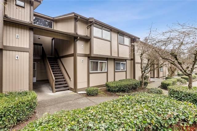 4715 176th Street SW E4, Lynnwood, WA 98037 (#1736412) :: Alchemy Real Estate