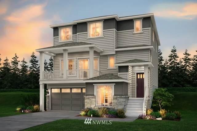 2474 197th Place SE, Sammamish, WA 98075 (#1736432) :: Canterwood Real Estate Team