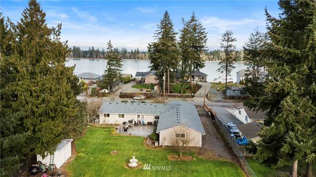 1608 Tacoma Point Drive E, Lake Tapps, WA 98391 (MLS #1736435) :: Brantley Christianson Real Estate