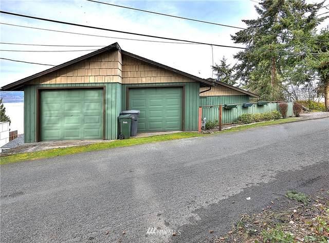 6708 Soundview Drive NE, Tacoma, WA 98422 (#1736437) :: Provost Team | Coldwell Banker Walla Walla